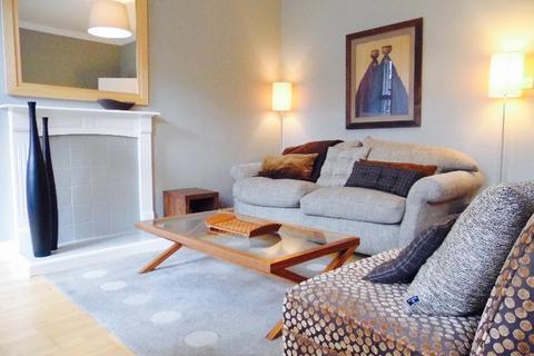 2 bedroom flat to rent - Thistle Street Lane North West, Central, Edinburgh, EH2 1EA