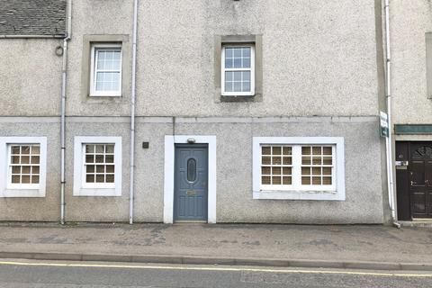 2 bedroom flat to rent - Haugh Road, Inverness, IV2 4SD