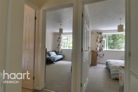 1 bedroom flat to rent - Chilton Court, Belstead Avenue