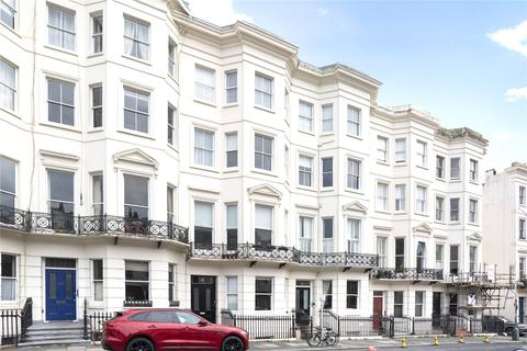 2 bedroom apartment for sale - Holland Road, Hove, East Sussex, BN3