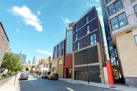 3 bedroom flat for sale - Sharpley Court, 8A Pocock Street, London, SE1