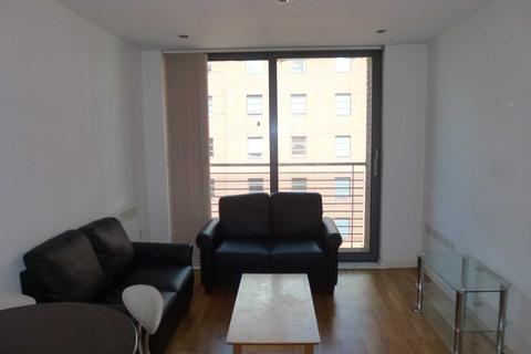 1 bedroom apartment to rent - Lower Ormond Street, Pearl House