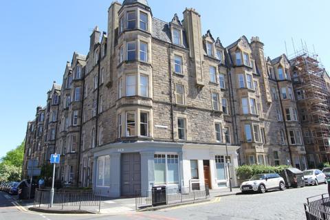 3 bedroom flat to rent - Montpelier, Bruntsfield, Edinburgh, EH10 4LZ