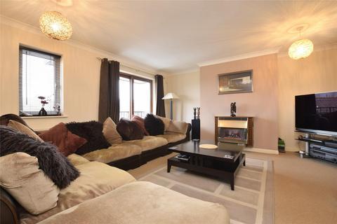 6 bedroom property to rent - Langdon Road, BATH, Somerset, BA2