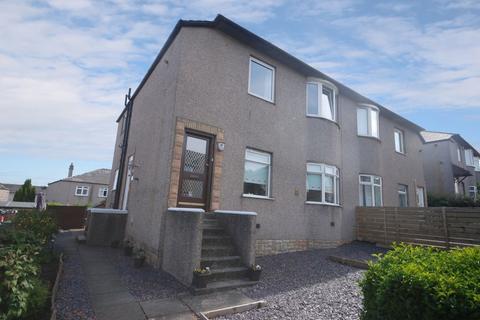 3 bedroom flat for sale - 37 Thurston Road, Hillington, Glasgow, G52 2JH