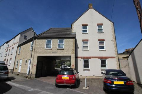2 bedroom apartment for sale - The Island, Midsomer Norton, Radstock