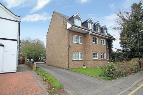 1 bedroom flat for sale - UXBRIDGE, Middlesex