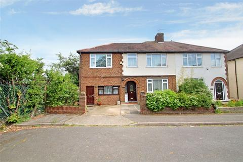 5 bedroom semi-detached house for sale - RUISLIP, Middlesex