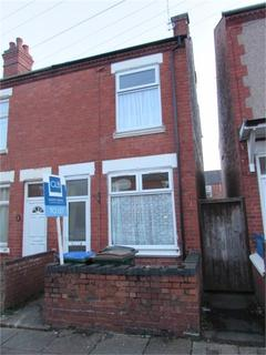3 bedroom terraced house to rent - Kirby Road, Coventry, West Midlands