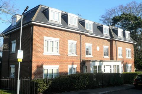 1 bedroom flat to rent - Maidenhead, Berkshire