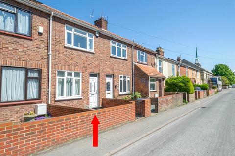 2 bedroom terraced house for sale - 88 Armes Street, Norwich