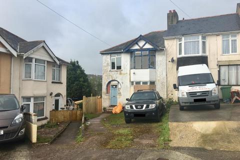3 bedroom semi-detached house for sale - 41 Marldon Avenue, Paignton, Devon