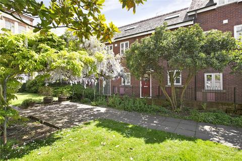 3 bedroom terraced house for sale - Priory Gardens, Friernhay Street, Exeter, Devon, EX4