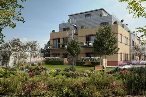 3 bedroom flat for sale - NOMA, St Johns Road, Isleworth, Middlesex