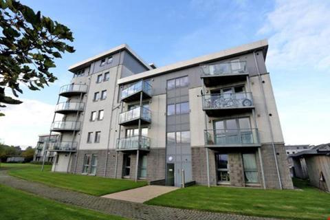 2 bedroom flat to rent - Merkland Lane, Aberdeen, AB24