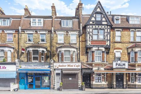 1 bedroom flat for sale - Streatham High Road, Streatham