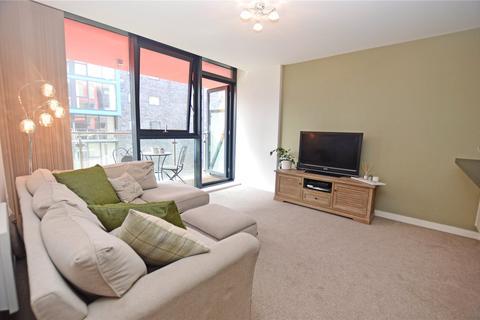 2 bedroom apartment for sale - Potato Wharf, Castlefield, Manchester, M3