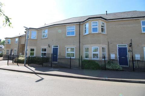 2 bedroom flat for sale - Farthing Lane, St Ives