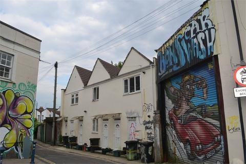3 bedroom flat to rent - 1C Franklyn Lane, Bristol