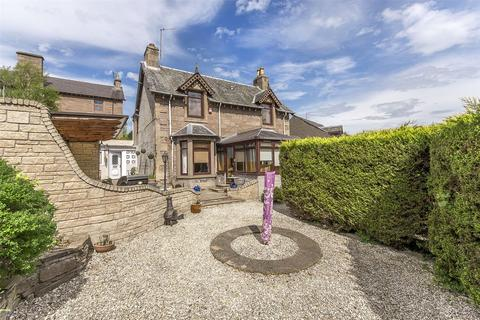 3 bedroom detached house for sale - Cherrybank Cottage, 207 Glasgow Road, Perth, PH2