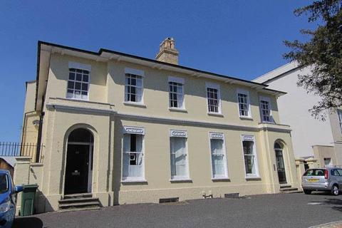 3 bedroom apartment to rent - Winchcombe St, Cheltenham, GL52 2NW