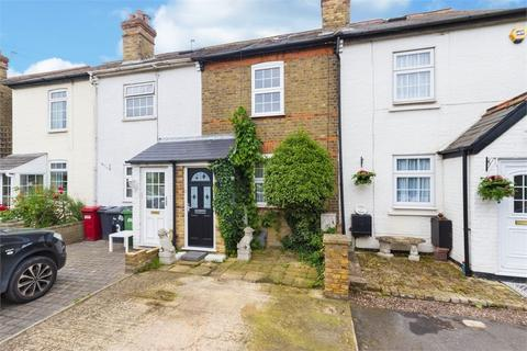 2 bedroom terraced house to rent - Sutton Lane, Langley, Berkshire