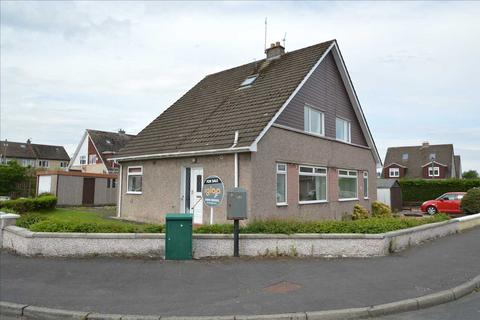 2 bedroom semi-detached house for sale - Monroe Place, Tannochside, Uddingston