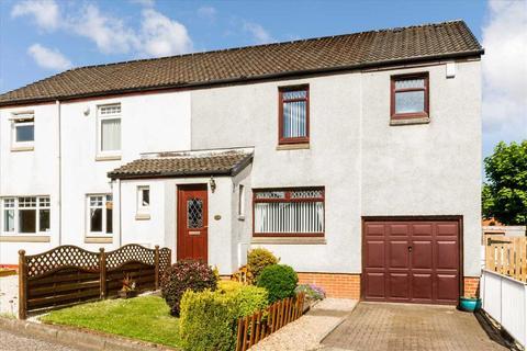 3 bedroom semi-detached house for sale - Glanderston Gate, Newton Mearns, GLASGOW