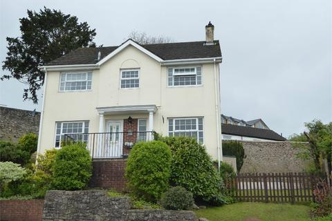 5 bedroom detached house for sale - High View, Chepstow
