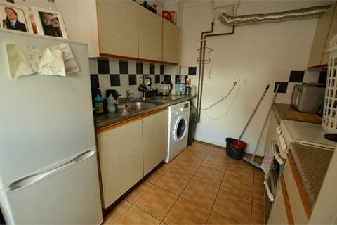 2 bedroom terraced house for sale - Aspen Gardens, Poole, Dorset