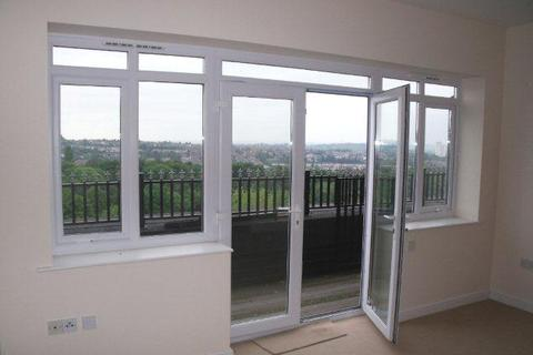 2 bedroom flat to rent - 76 The New Alexandra Court, Woodborough Road, Nottingham, NG3 4LN