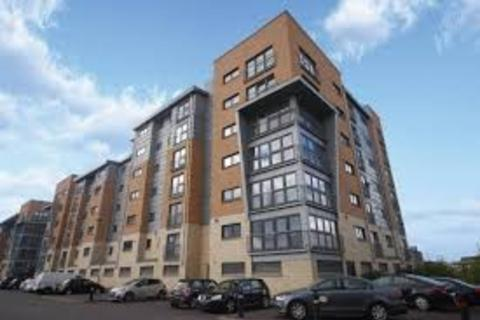 2 bedroom flat to rent -  Barrland Street,  Glasgow, G41
