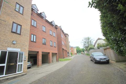 2 bedroom apartment for sale - Angleside Braintree