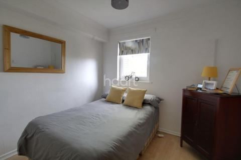 1 bedroom flat for sale - Freeman Road North, Leicester