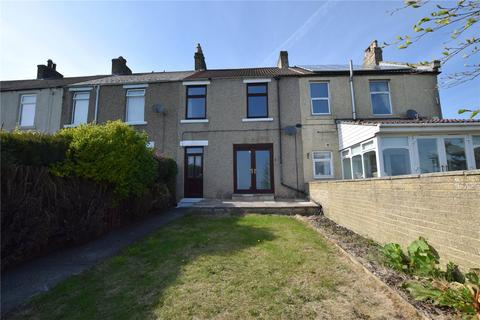 3 bedroom terraced house to rent - Whitwell Terrace, Woodland, Bishop Auckland, Durham, DL13