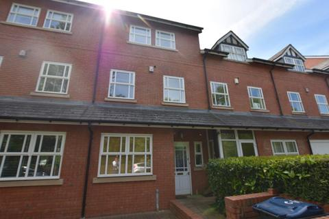 3 bedroom mews to rent - Riverside Drive, Selly Park