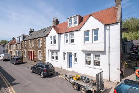 3 bedroom terraced house for sale - 115 Main Street, Lower Largo, Fife, KY8