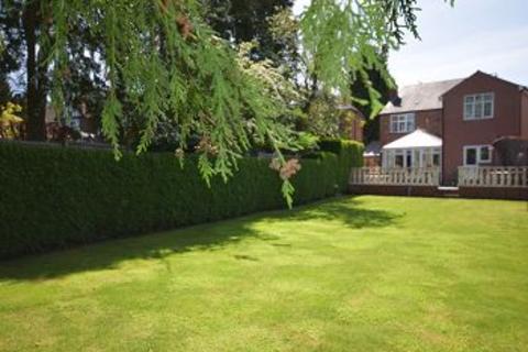 4 bedroom detached house for sale - Chain Lane, Littleover, Derby, DE23 4EB