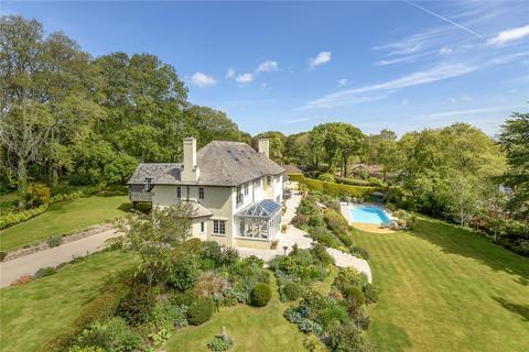 4 bedroom detached house for sale - Penelewey, Feock, Truro, Cornwall, TR3