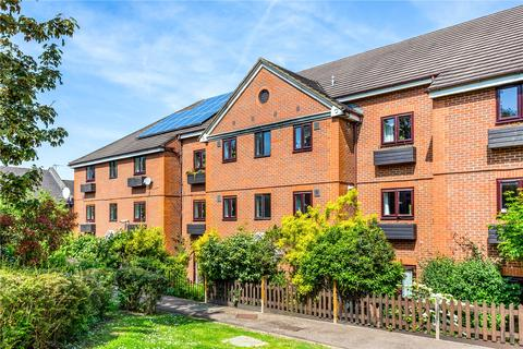 2 bedroom flat for sale - St. Stephens Court, 10 Mayfield Road, London, N8