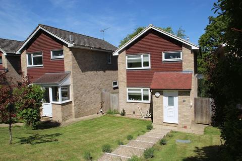 3 bedroom detached house for sale - Sir Davids Park, Southborough