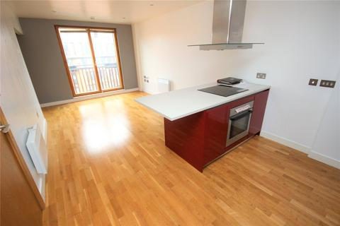 2 bedroom flat for sale - Vantage Quay, Brewer Street, Manchester, Greater Manchester, M1
