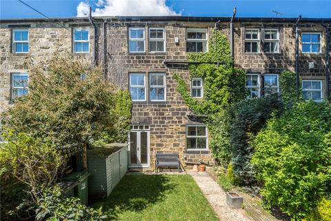 4 bedroom terraced house for sale - Low Green, Rawdon, Leeds, West Yorkshire