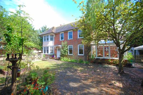 3 bedroom detached house for sale - Main Road, Great Leighs, Chelmsford, CM3