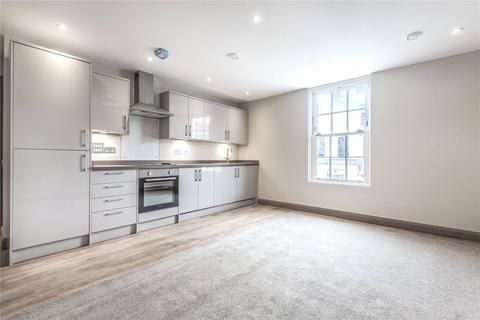 2 bedroom apartment for sale - Weybourne House, 1 Whitehart Row, Chertsey, Surrey, KT16