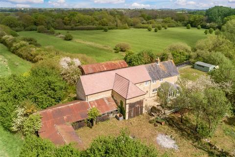 Farm for sale - Kidlington, Oxfordshire