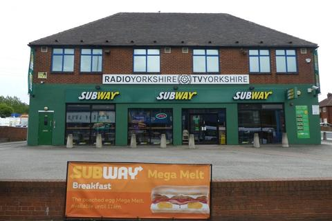 Office to rent - Elland Road, Leeds, West Yorkshire