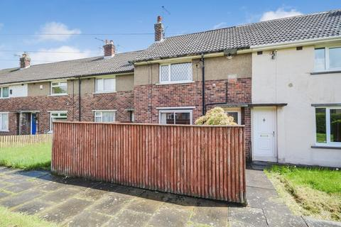 2 bedroom townhouse for sale - Thirlmere Grove, Baildon