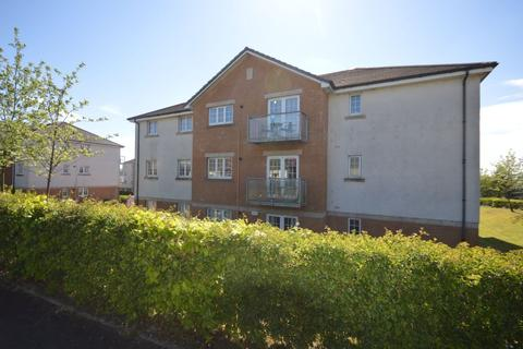 1 bedroom flat for sale - Stewartfield Gardens, East Kilbride, South Lanarkshire, G74 4GN