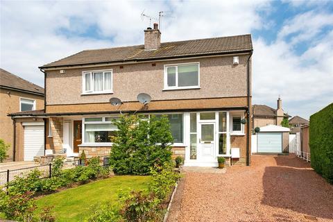 2 bedroom semi-detached house for sale - Gordon Crescent, Newton Mearns, Glasgow